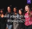 aa-2-bekind21b