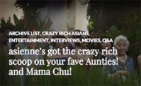 aa-cra-aunties