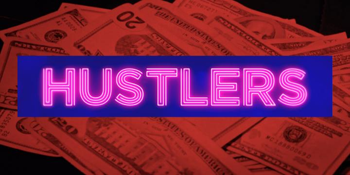 hustlers-movie-logo