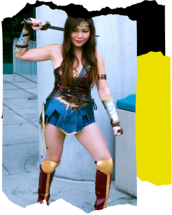 christina-hsu-wonderwoman