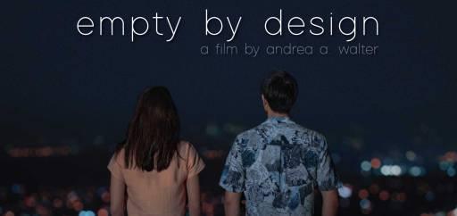 emptybydesign