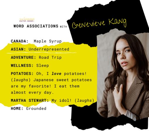 gen-Kang_wordassociation