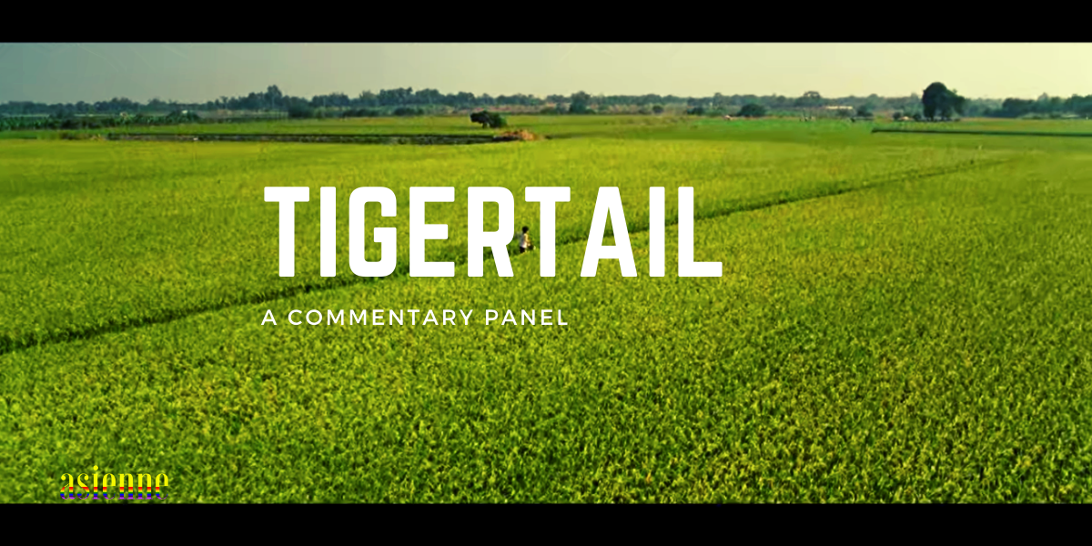 tigertail-commentary-panel