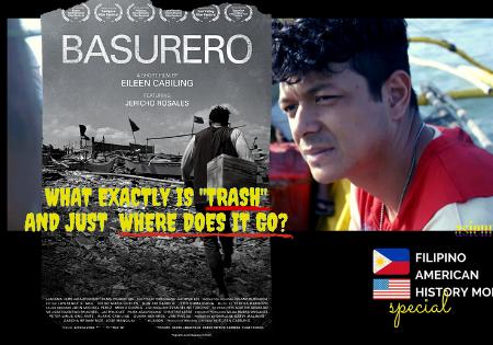 jericho rosales new indie film basurero